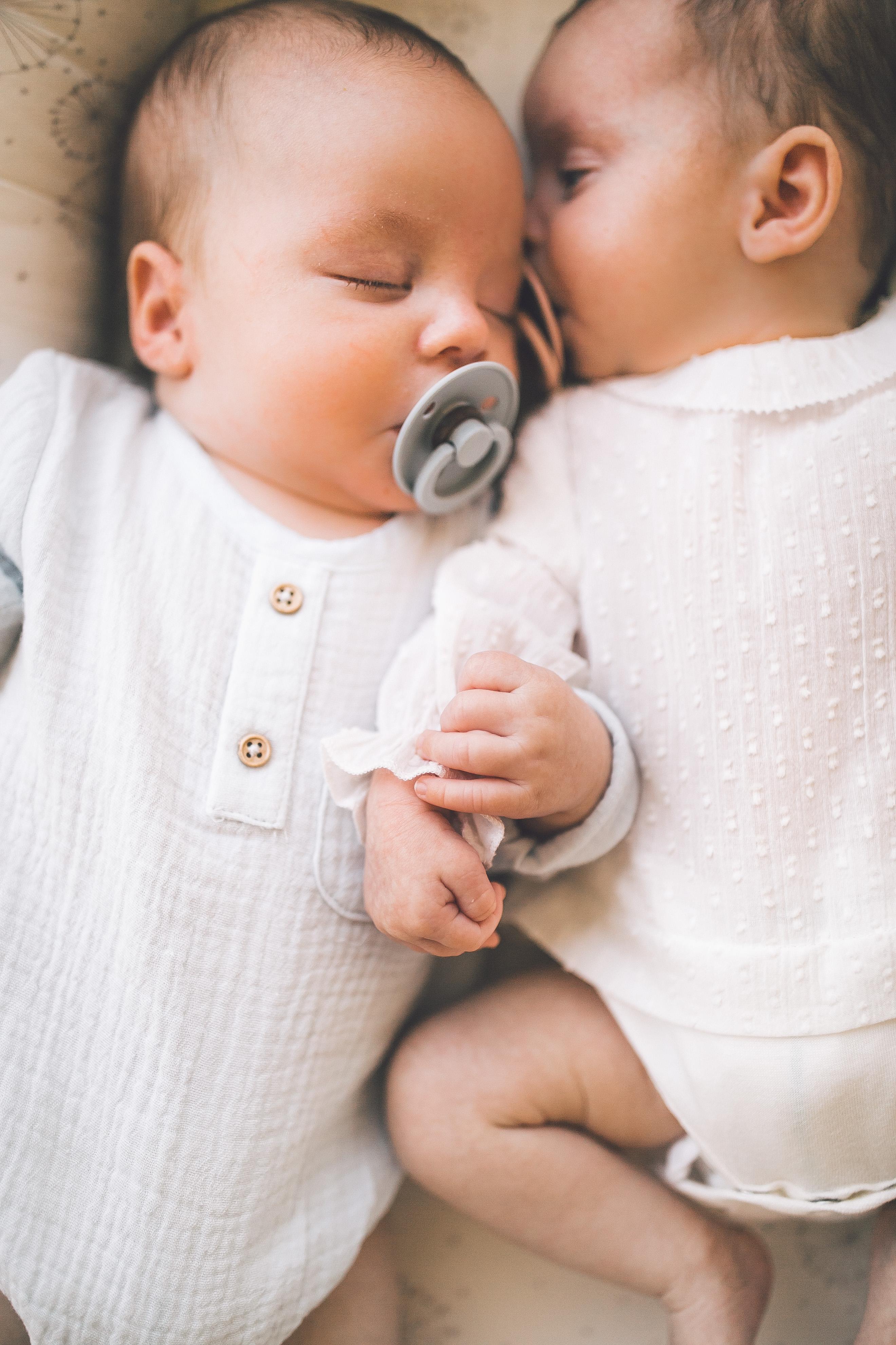 Noémie & Oliver-4321