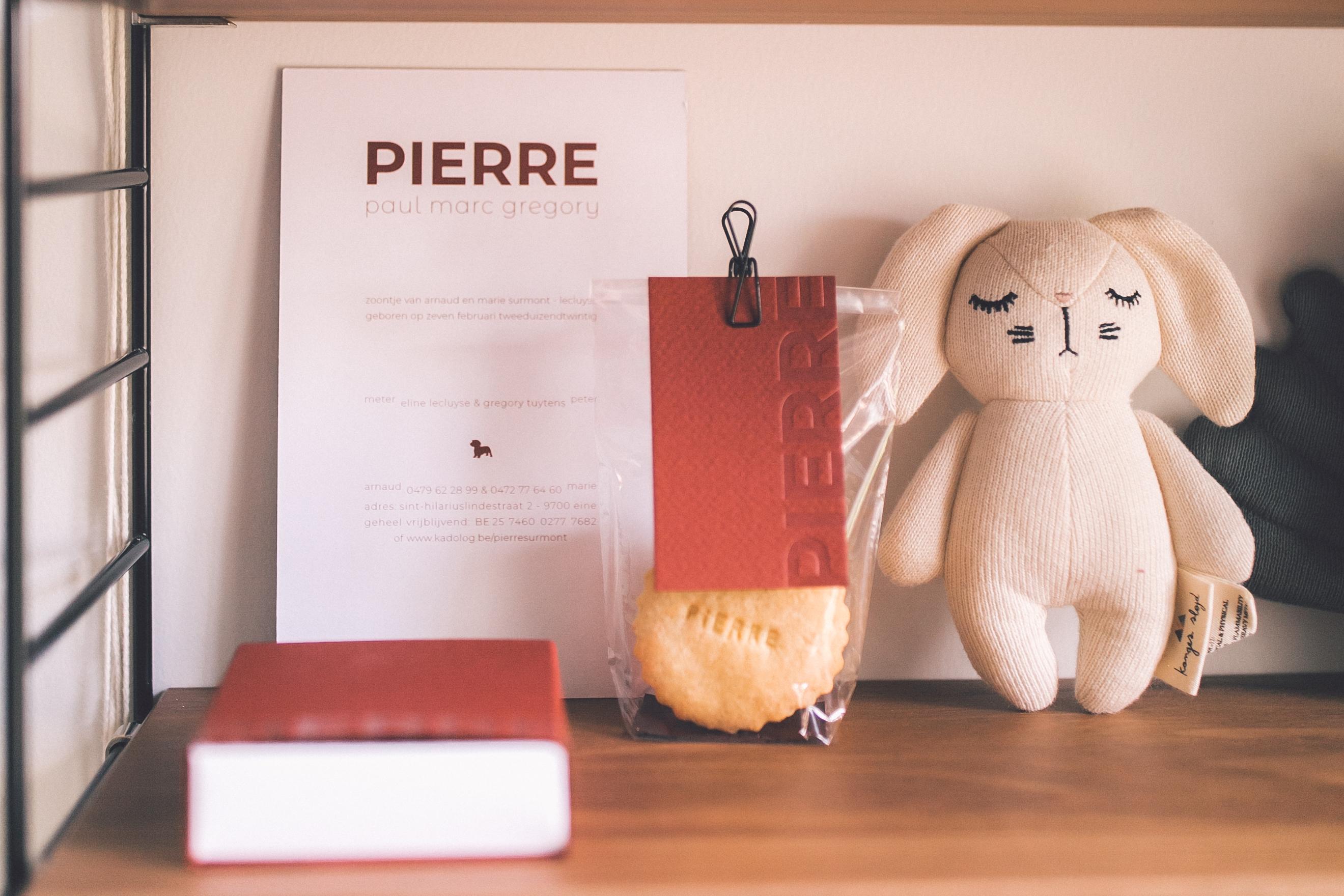 PIERRE SURMONT-2188