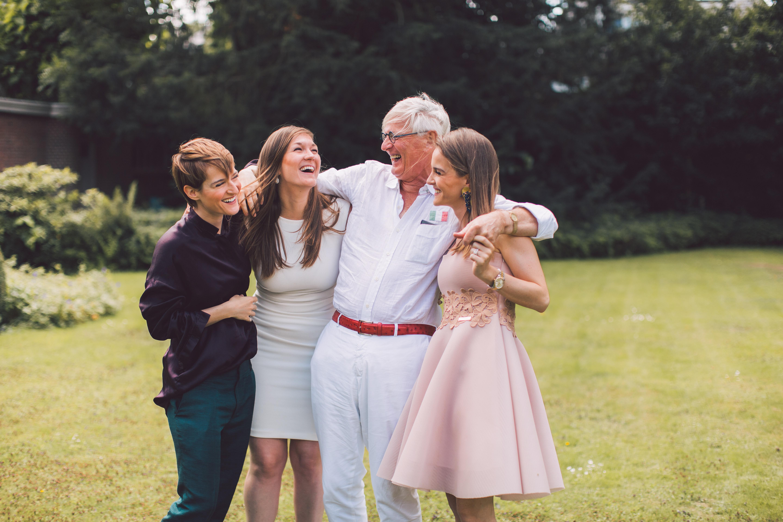 FAMILIE MOENS-8500