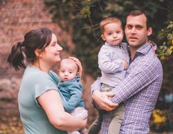 FAMILLE RIHON-4656