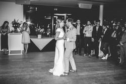 Florence & Jan-1970