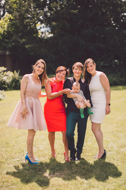 FAMILIE MOENS-8900