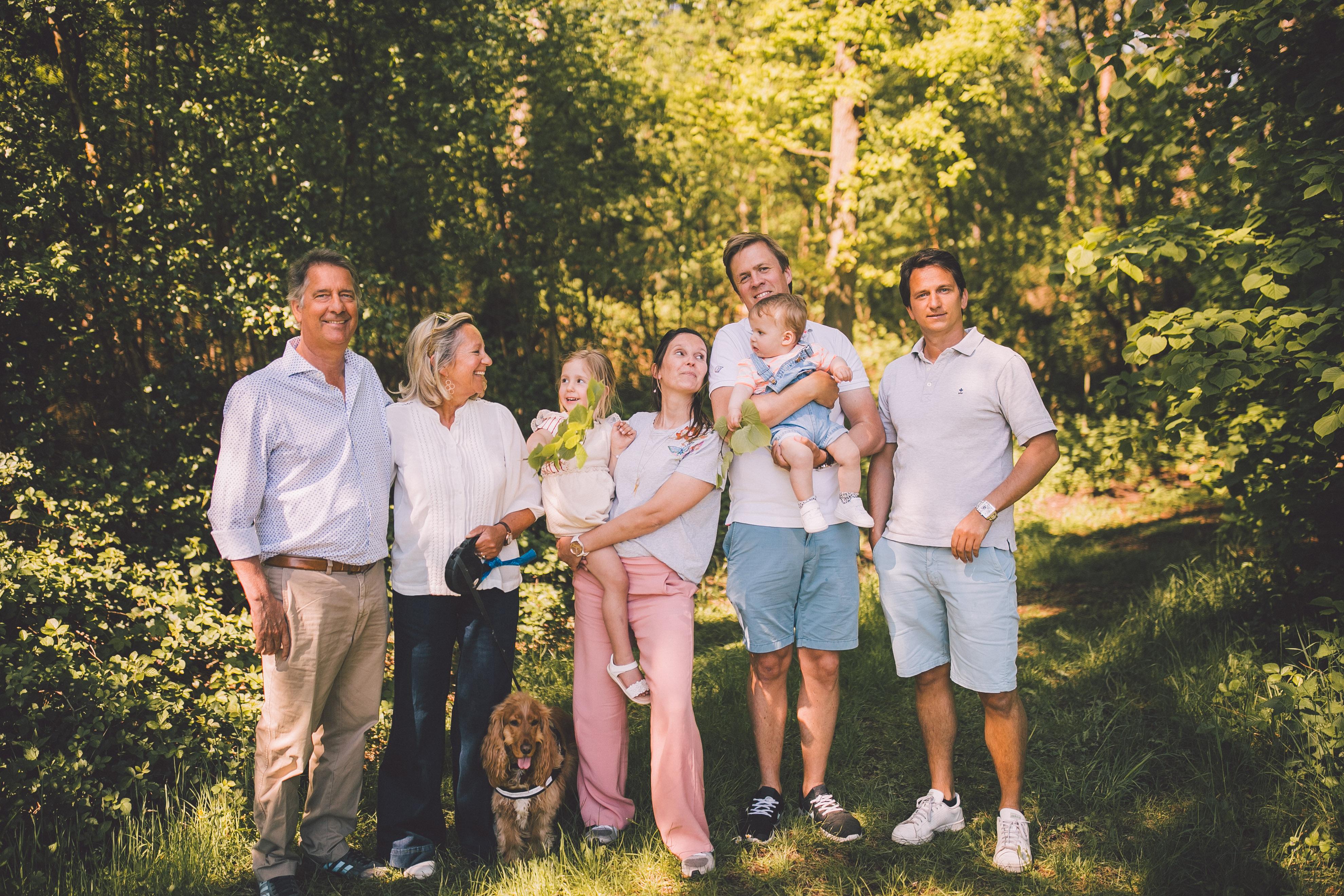 FAMILIE FRANCK-5320