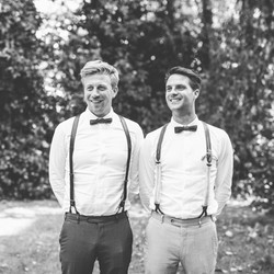 Charlotte & Tim preview-191