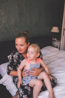 Frances & Lucie-8303