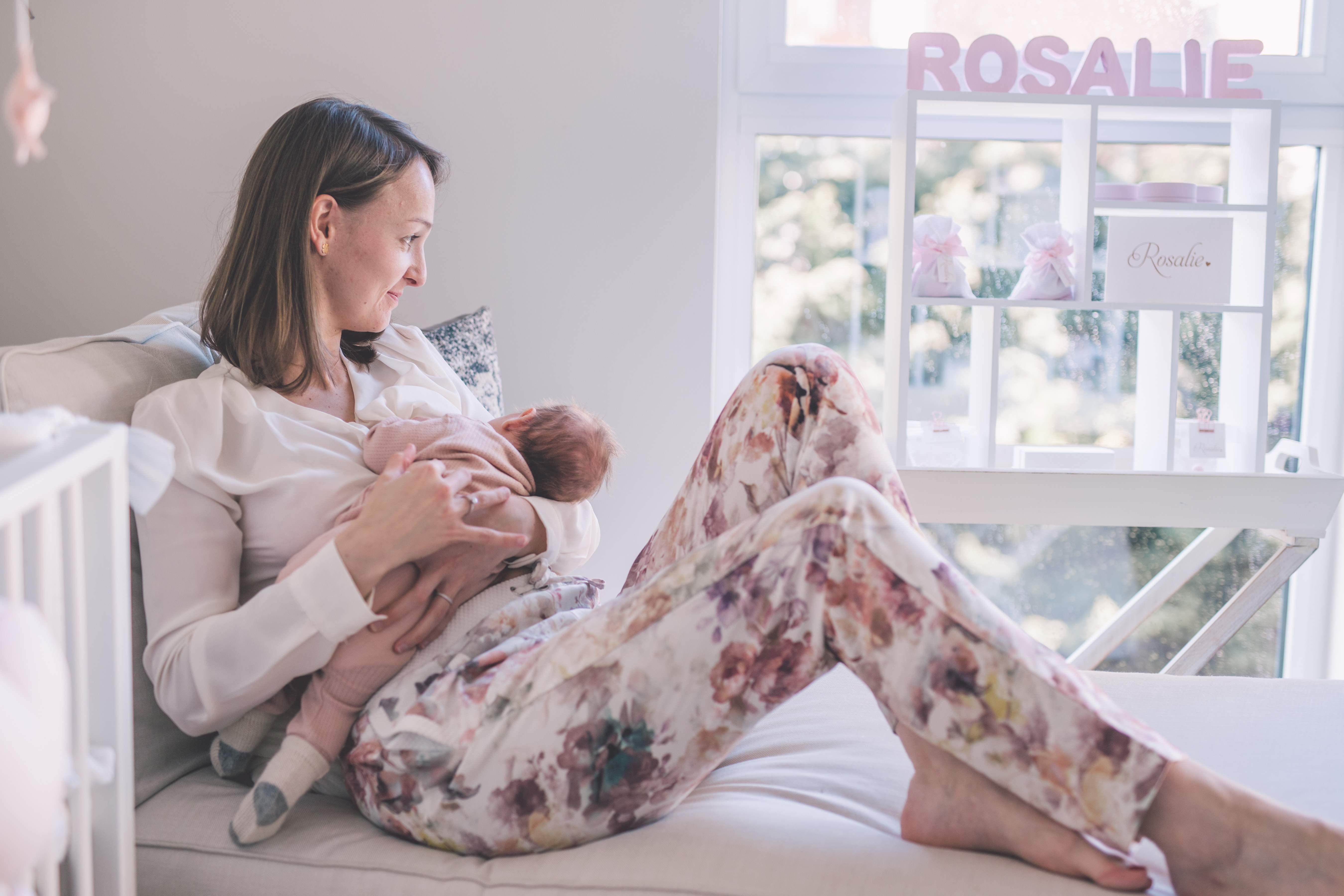 ROSALIE-27