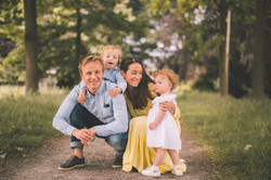 FAMILIE DE MULDER-5482