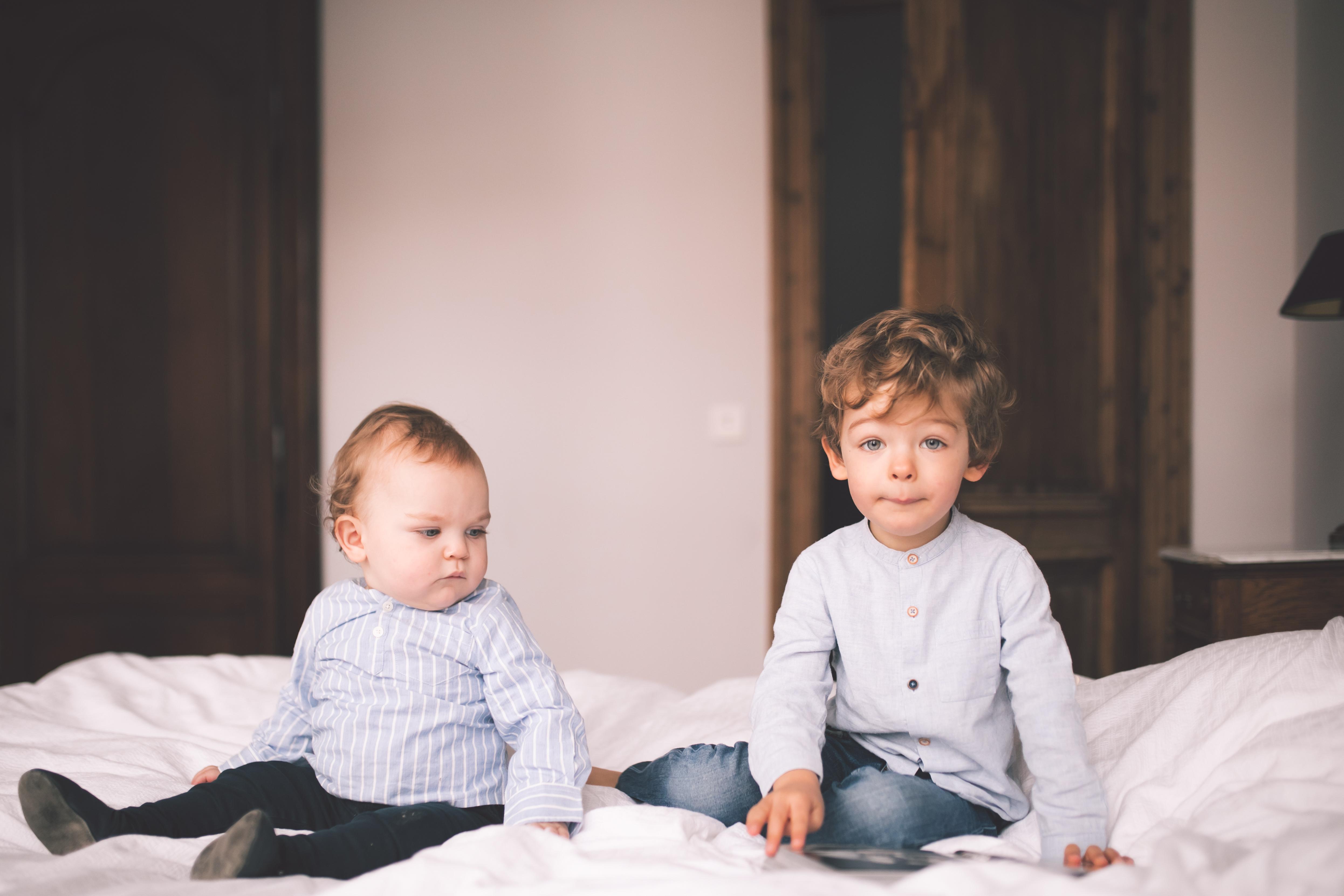 Bobby & Charles-17
