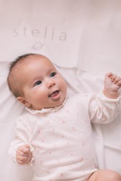 Stella Roussis-9944