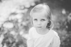 Liselotte - Jozefien-7315