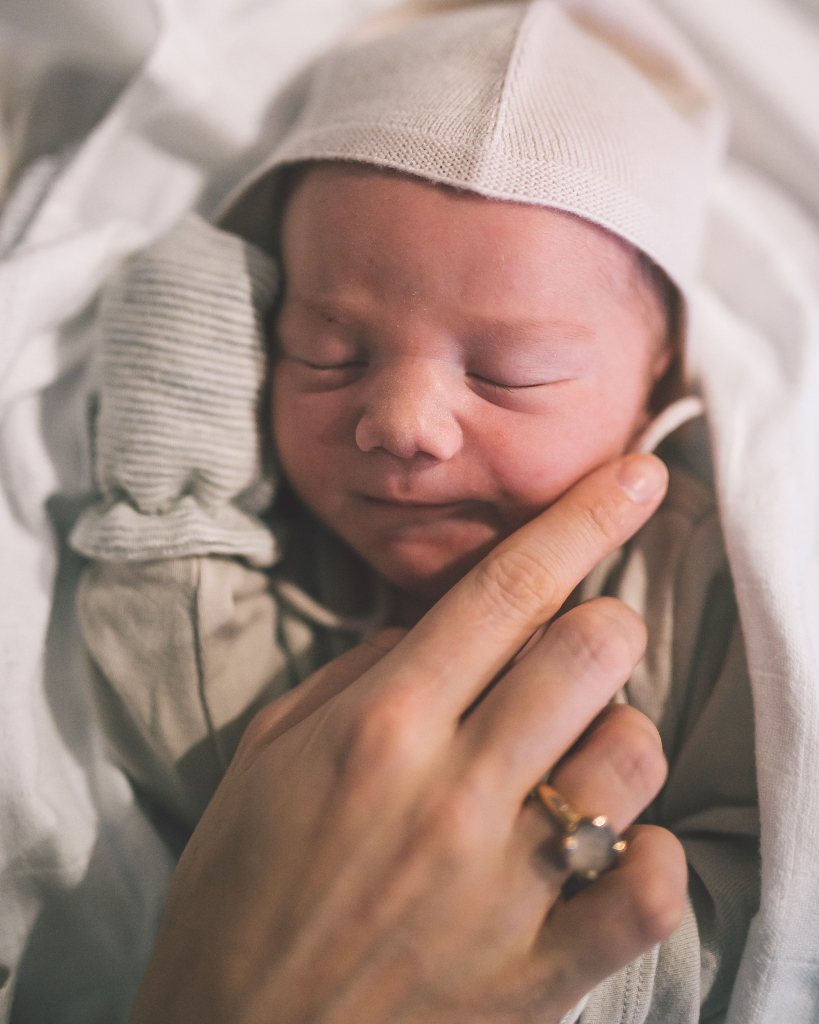 César_Bila_Birth_Day-6