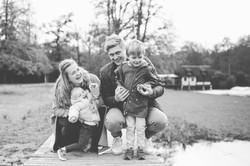 FAMILIE DELCROIX-3477