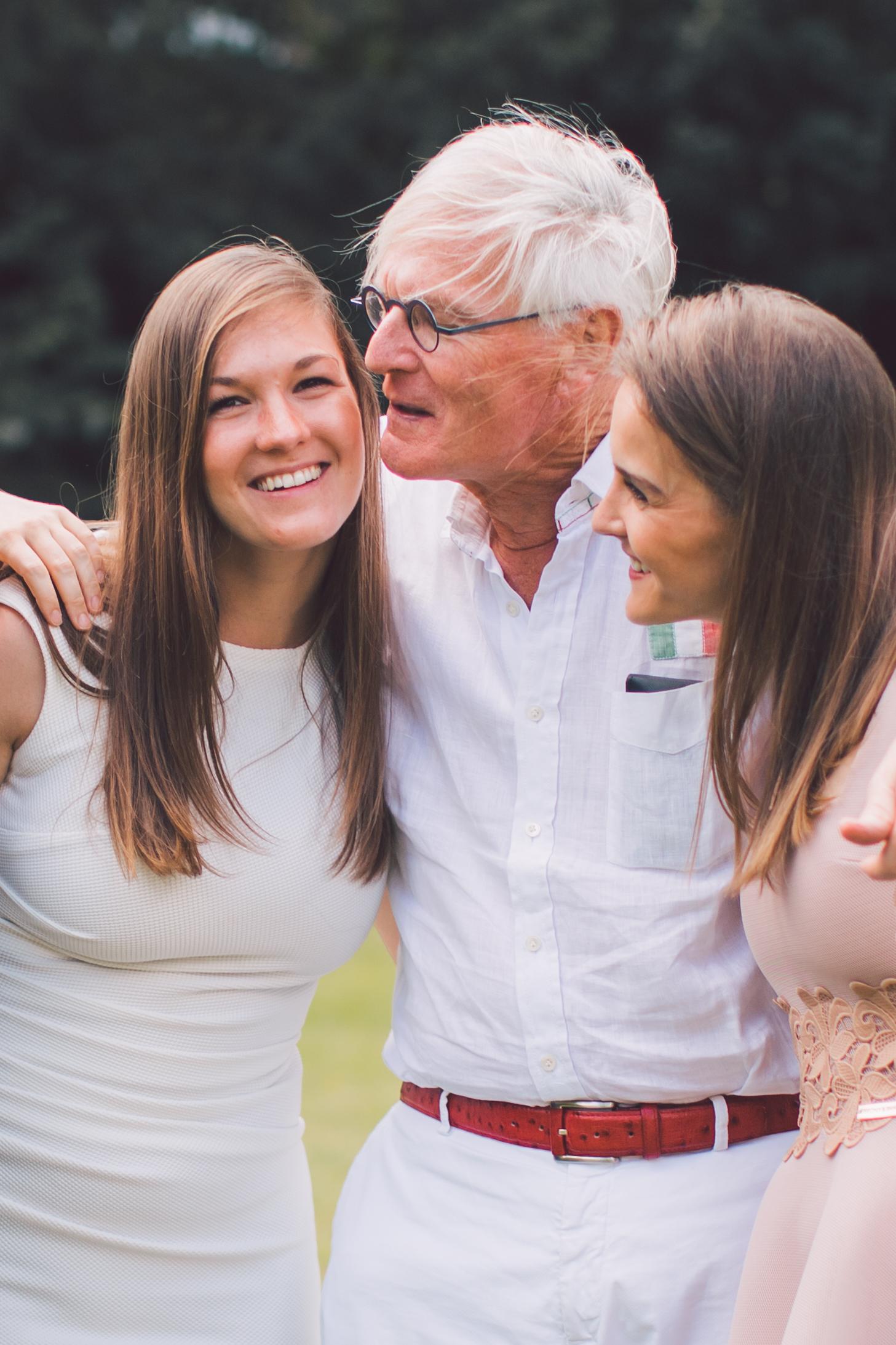 FAMILIE MOENS-8486