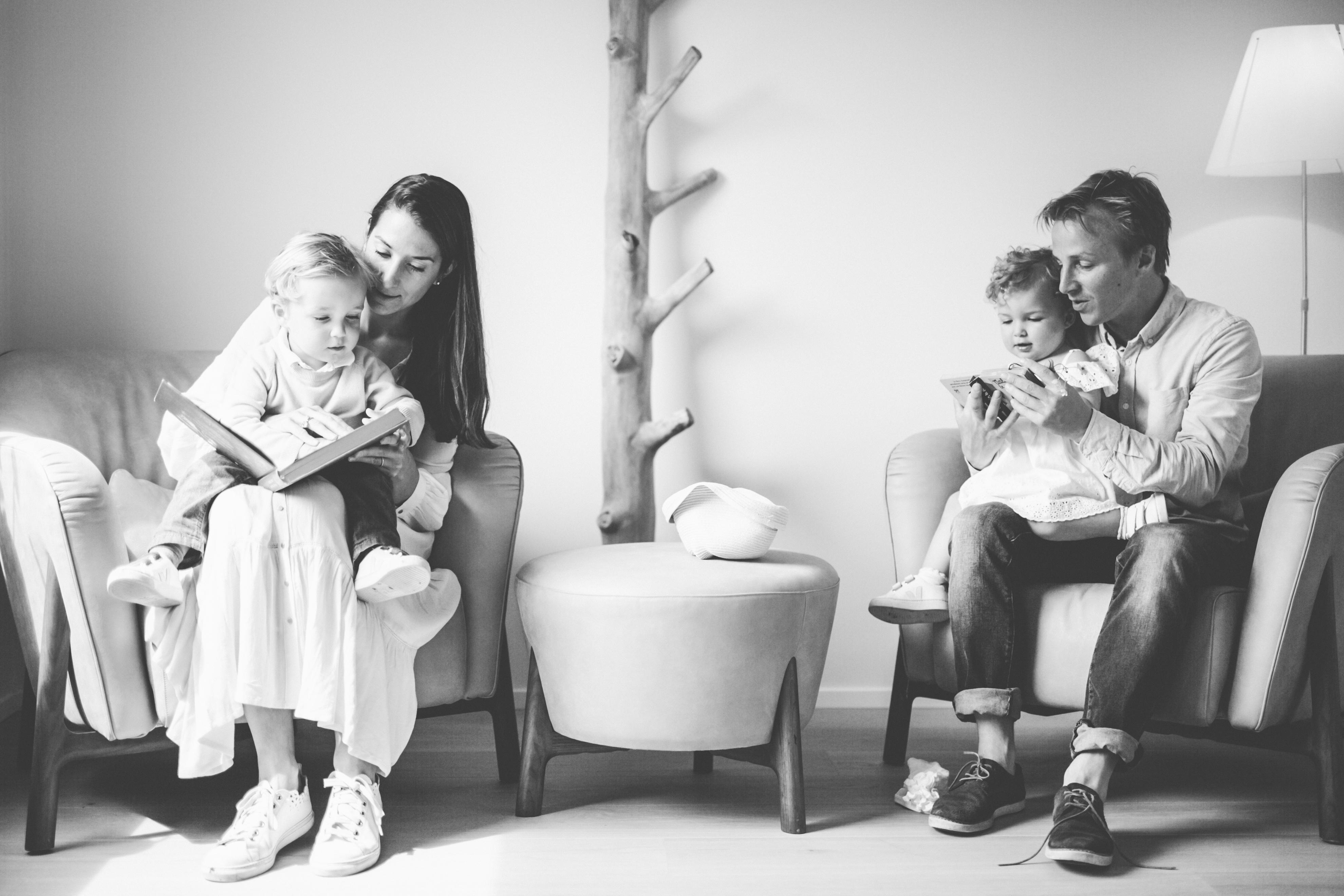 FAMILIE DE MULDER-5921