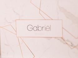 GABRIEL-0428