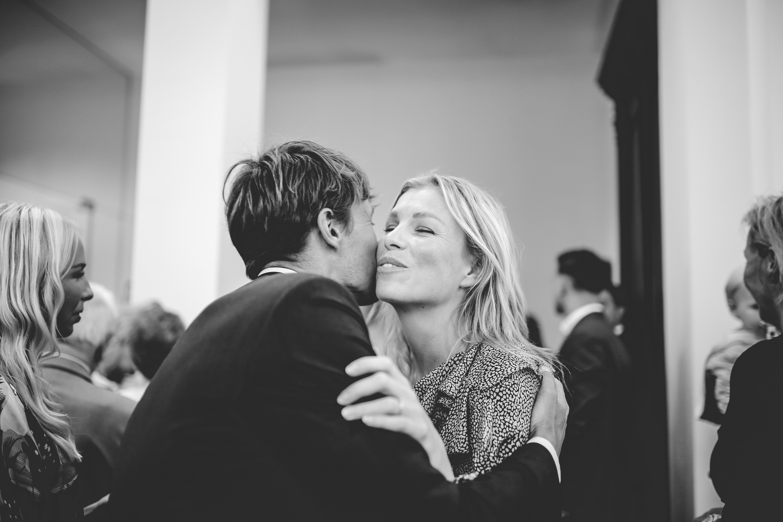 Ellen & Nick_Brasschaat-78