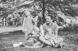 FAMILIE VERHOEVEN-2985