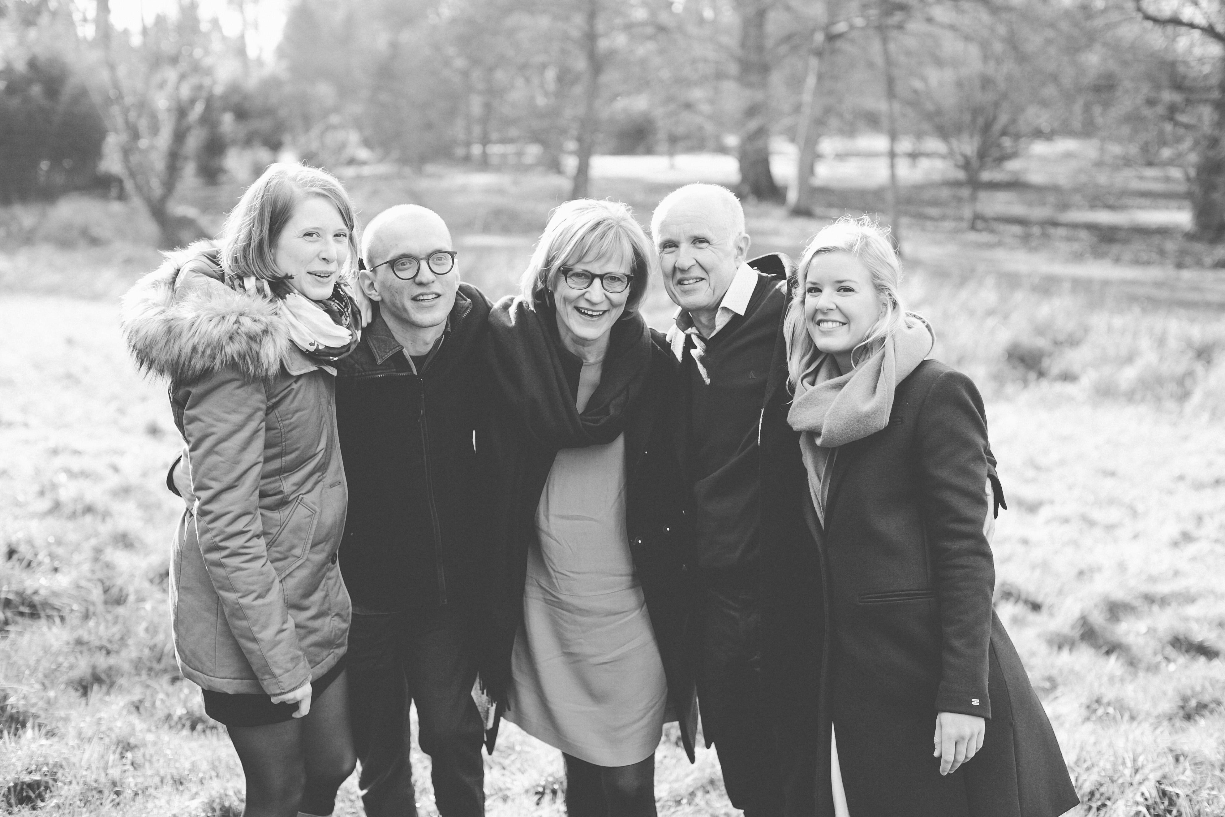 FAMILIE DENTURCK-1323