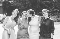 FAMILIE MOENS-8847