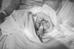 César_Bila_Birth_Day-34