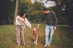 FAMILIE DAELEMANS-3951