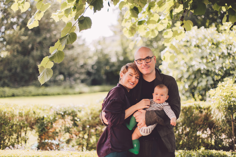 FAMILIE MOENS-9004