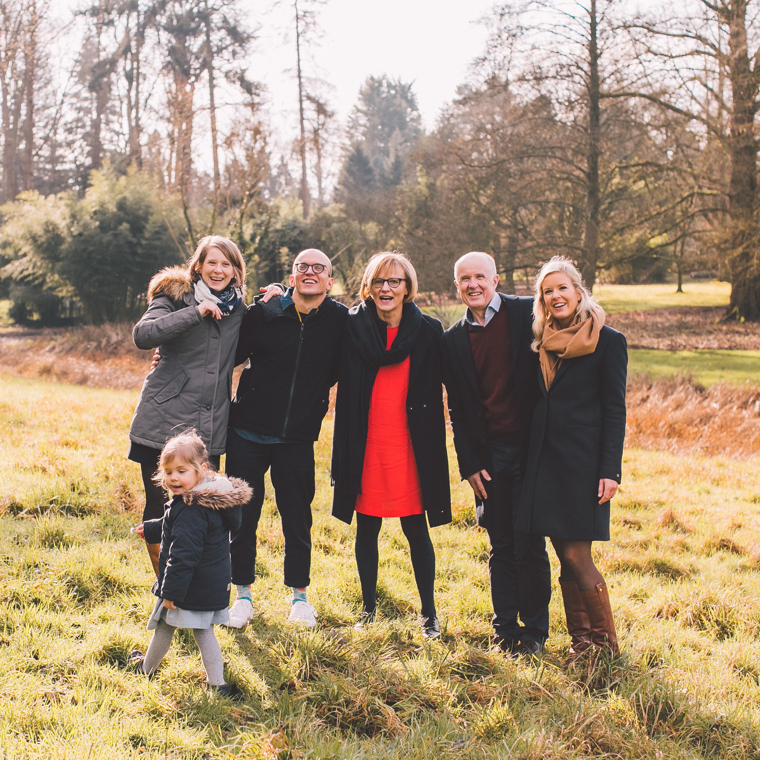 FAMILIE DENTURCK-1347
