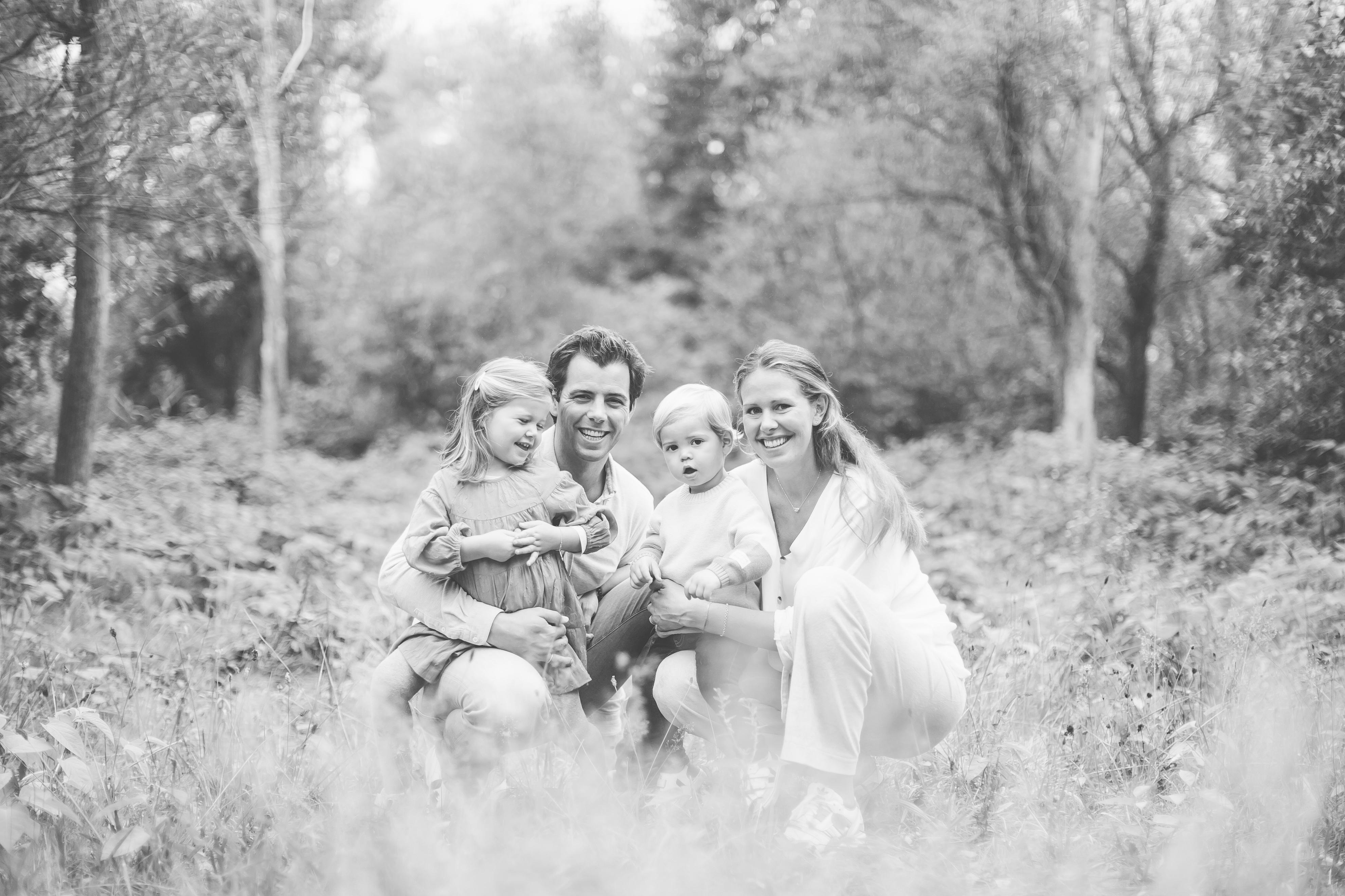 FAMILIE VAN GUCHT-1167