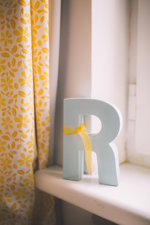 Robyn web-4689