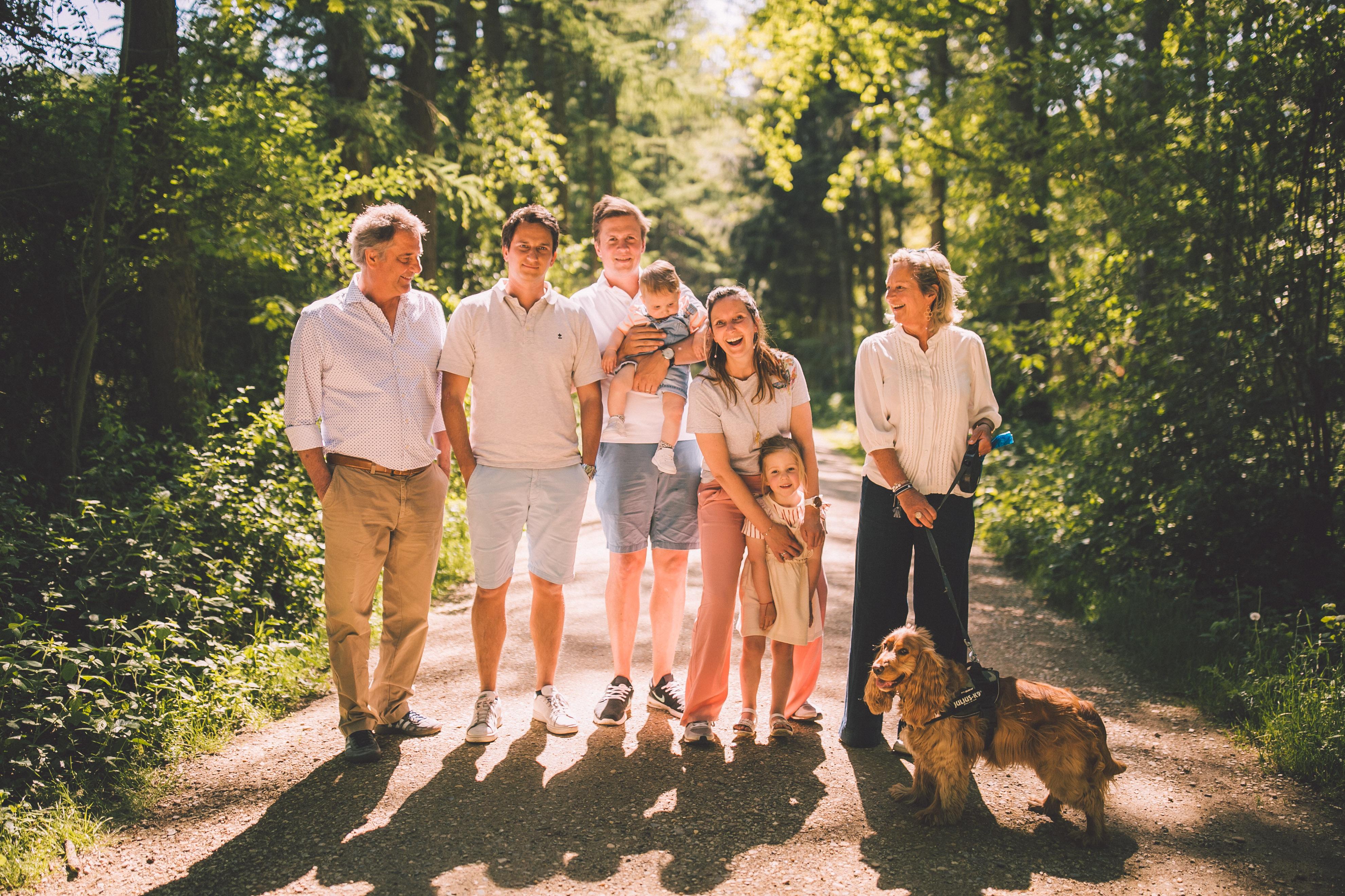 FAMILIE FRANCK-4742