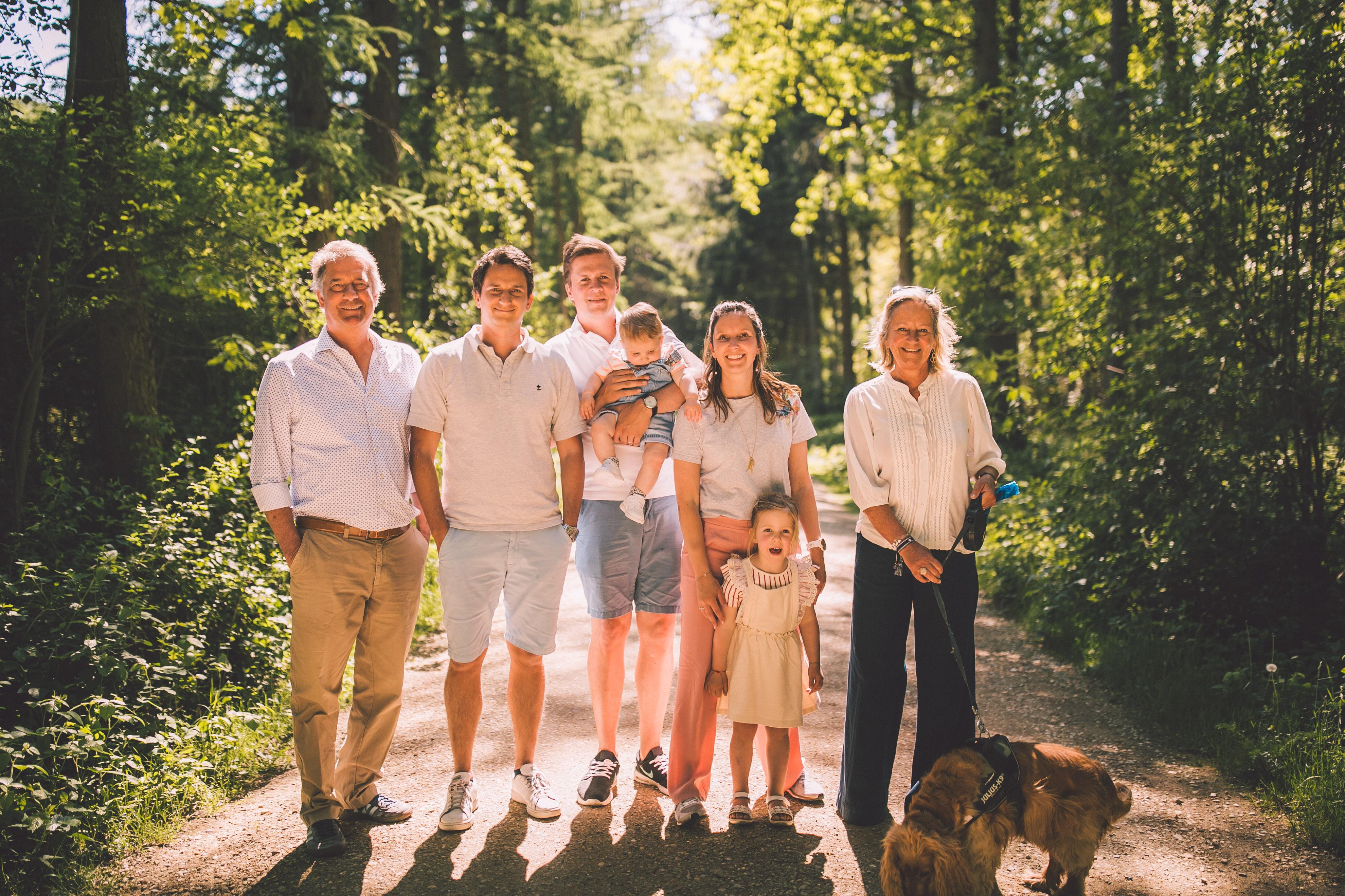 FAMILIE FRANCK-4737