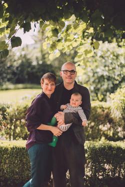 FAMILIE MOENS-9011