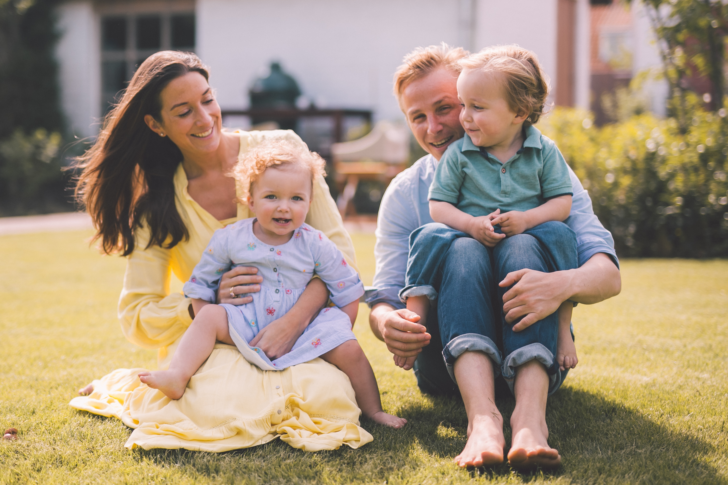 FAMILIE DE MULDER-4918