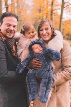 MATTHIS FAMILY-6788