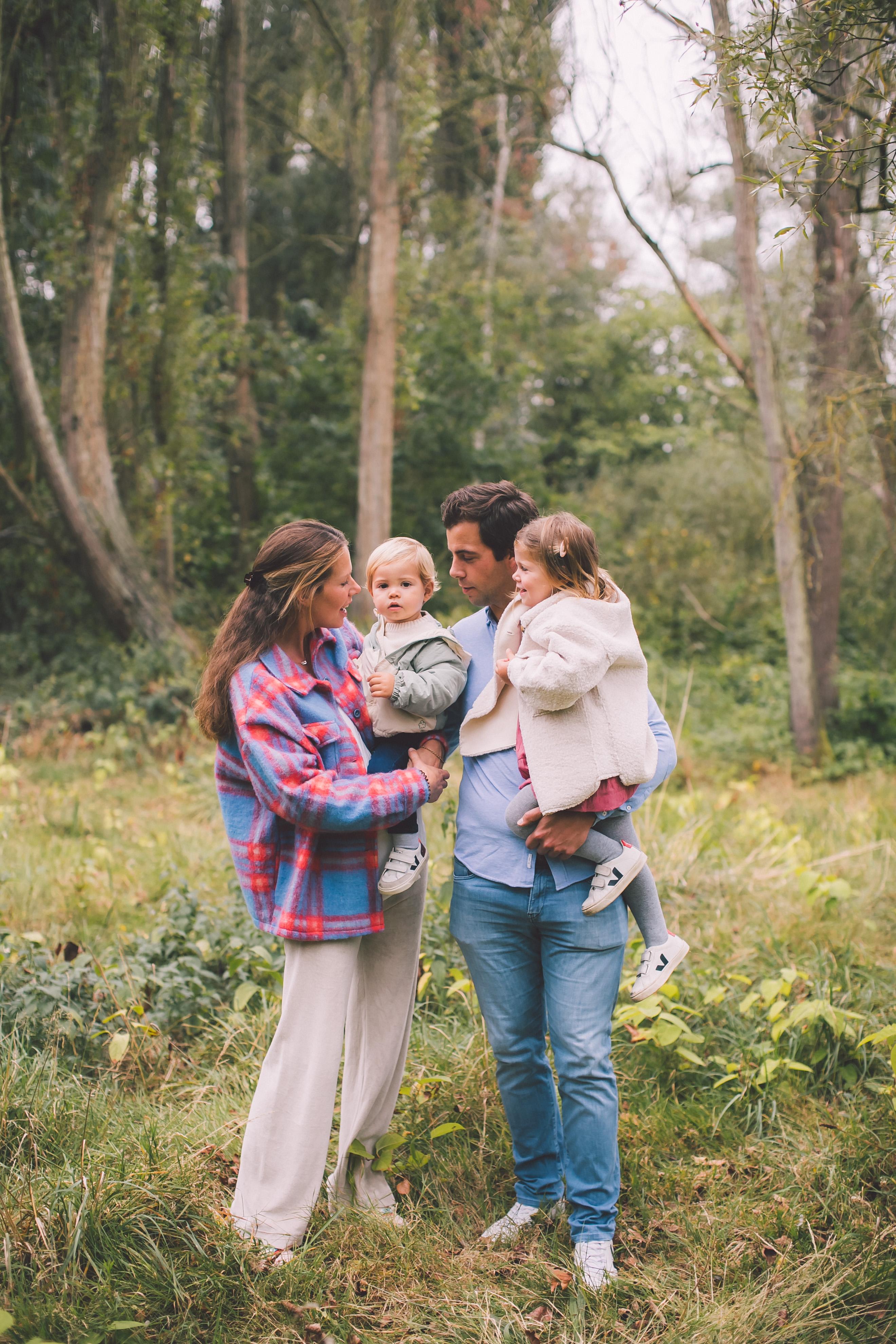 FAMILIE VAN GUCHT-1044
