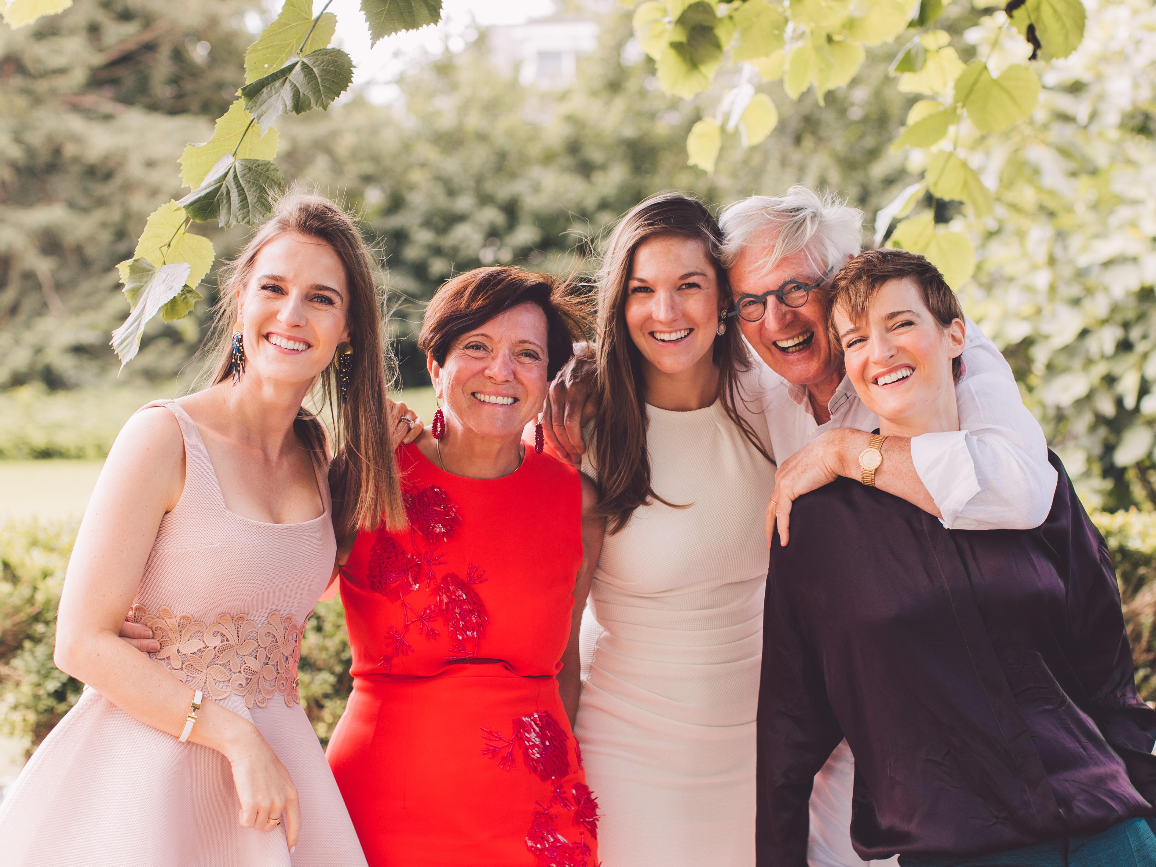 FAMILIE MOENS-9113