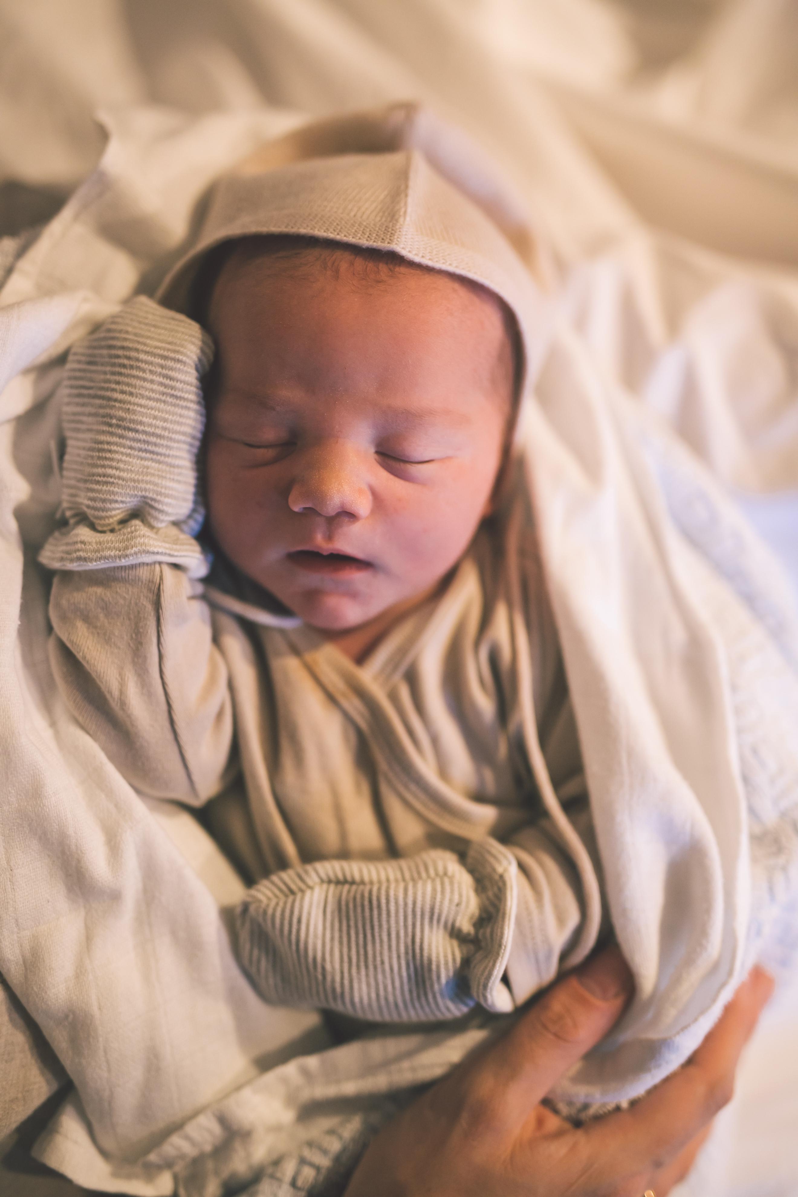 César_Bila_Birth_Day-22