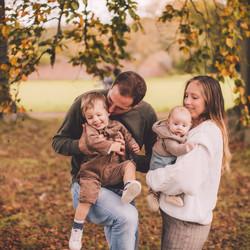 FAMILIE DAELEMANS-3842