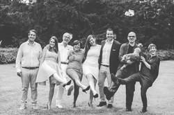FAMILIE MOENS-8818
