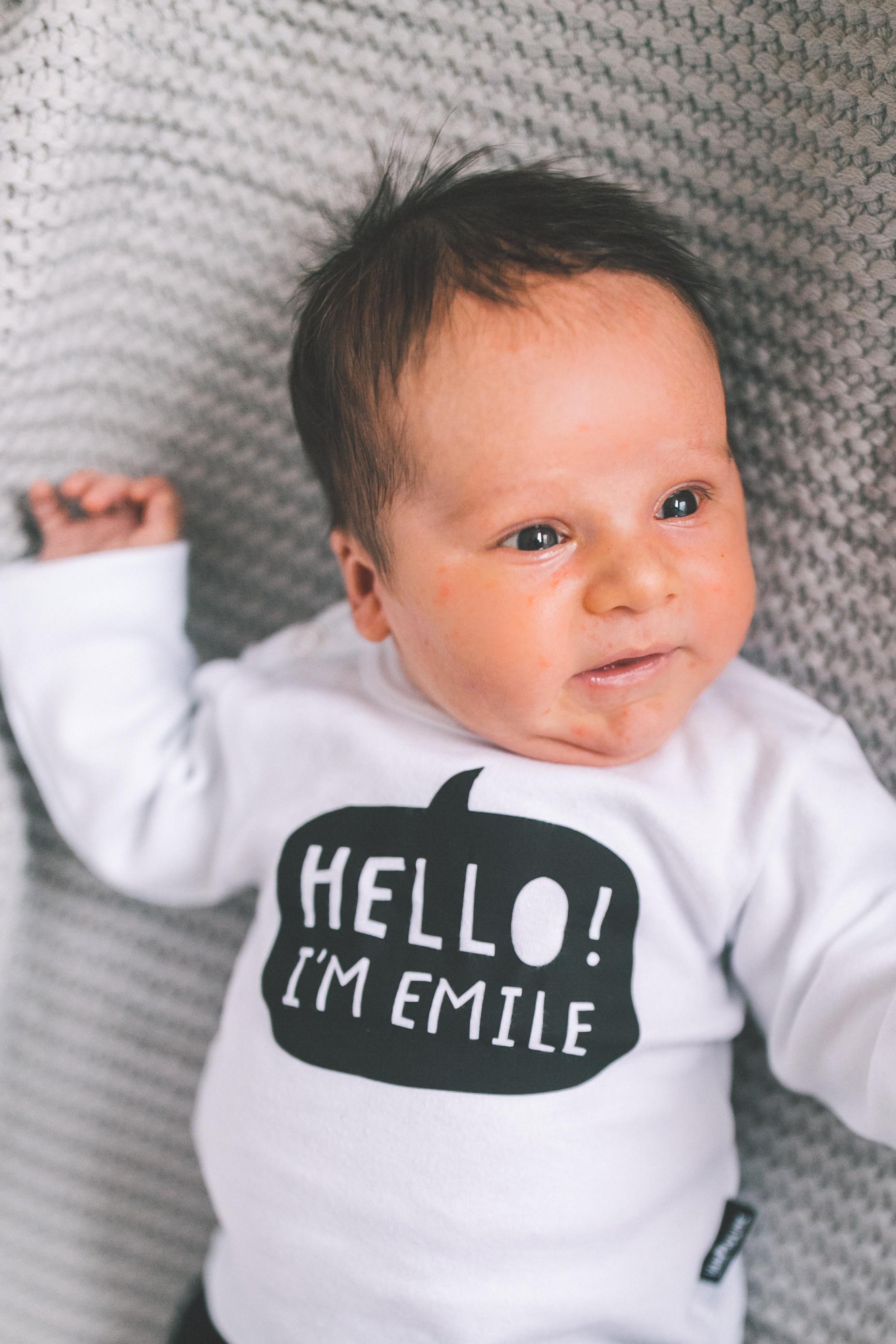 EMILE-9089