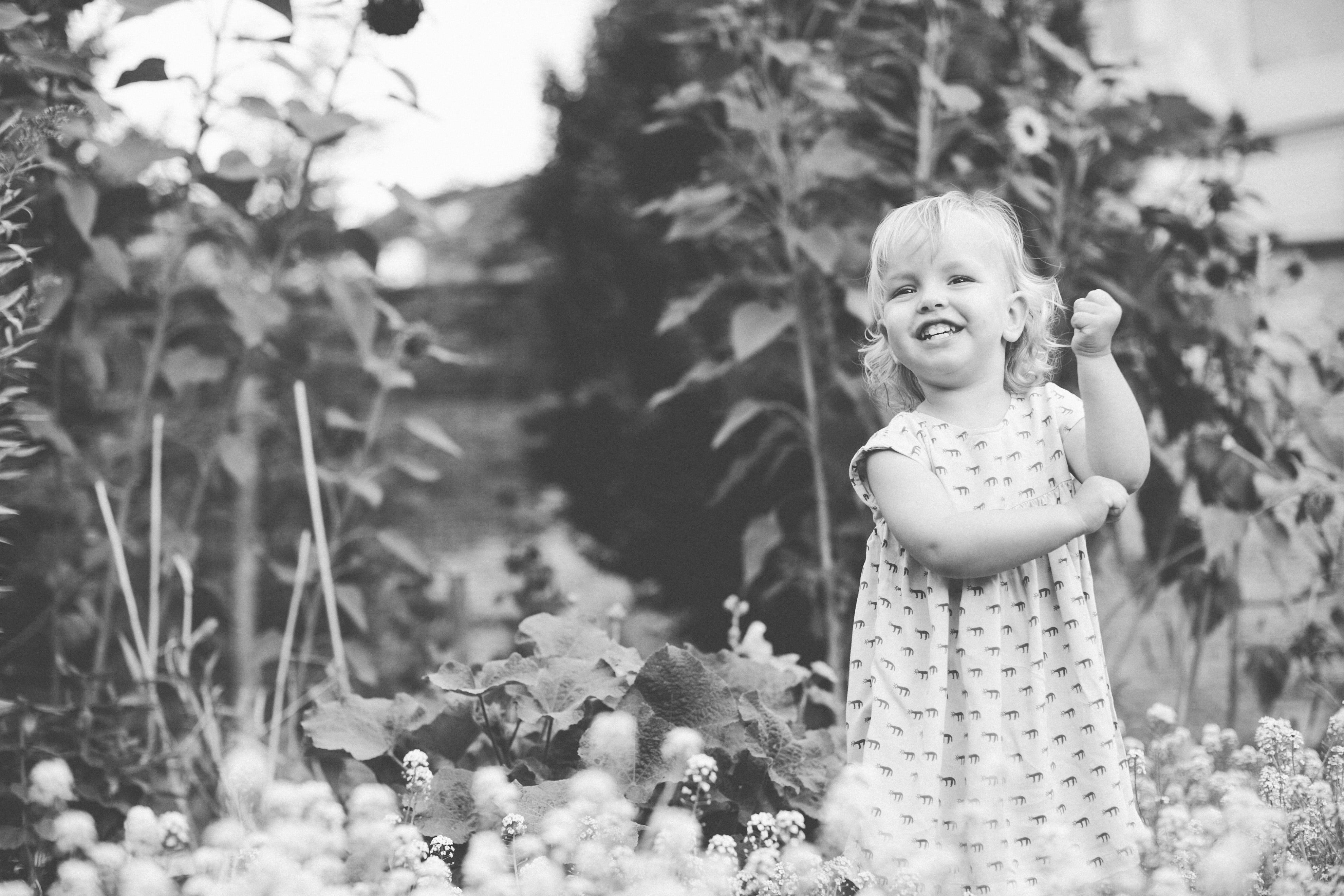 Pippa & Lily -7168-2