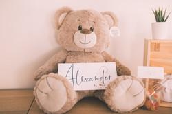 ALEXANDER-5898