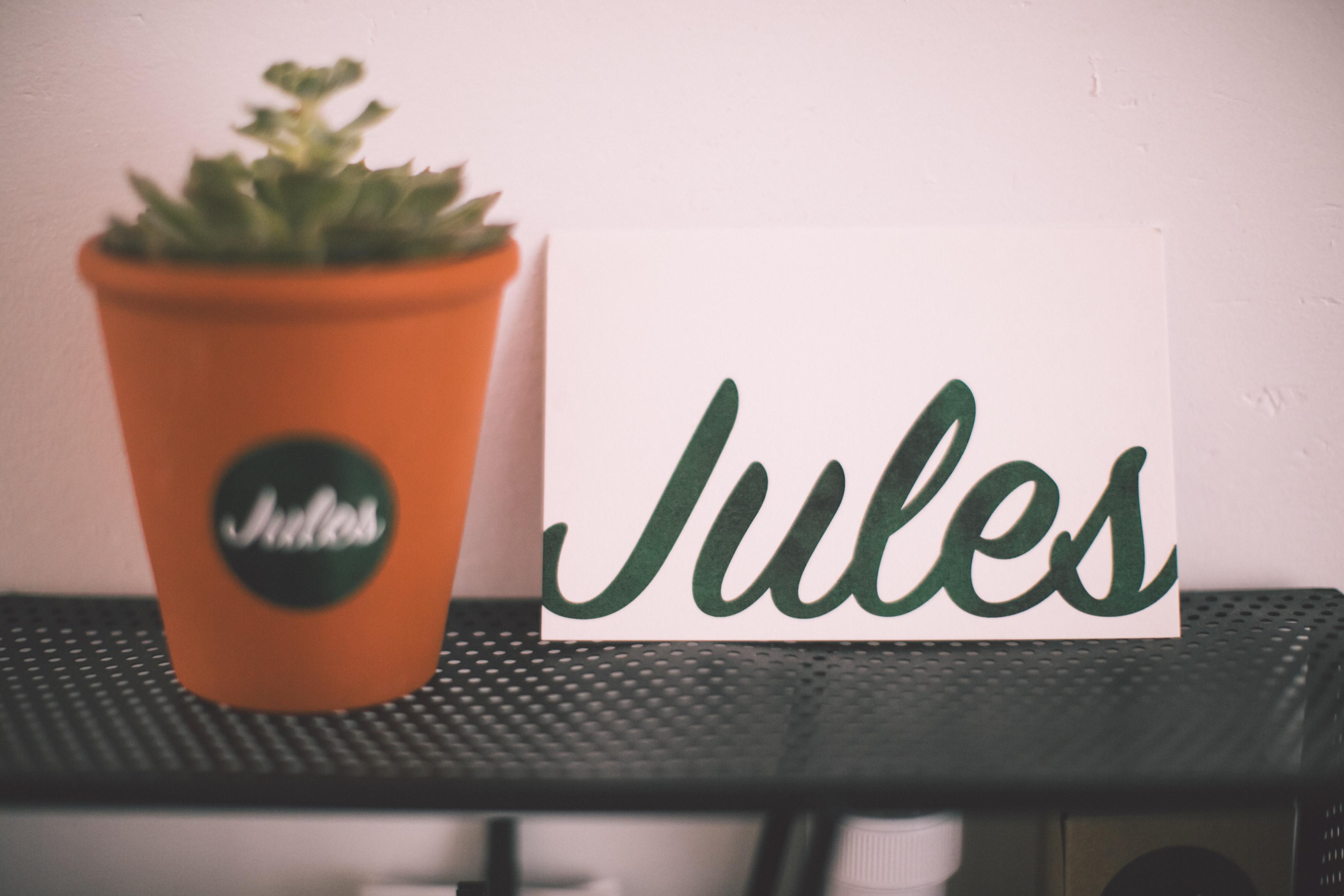 JULES VAN DE PEER-0952