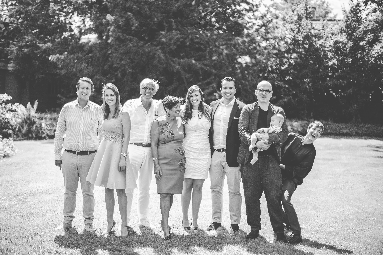 FAMILIE MOENS-8793