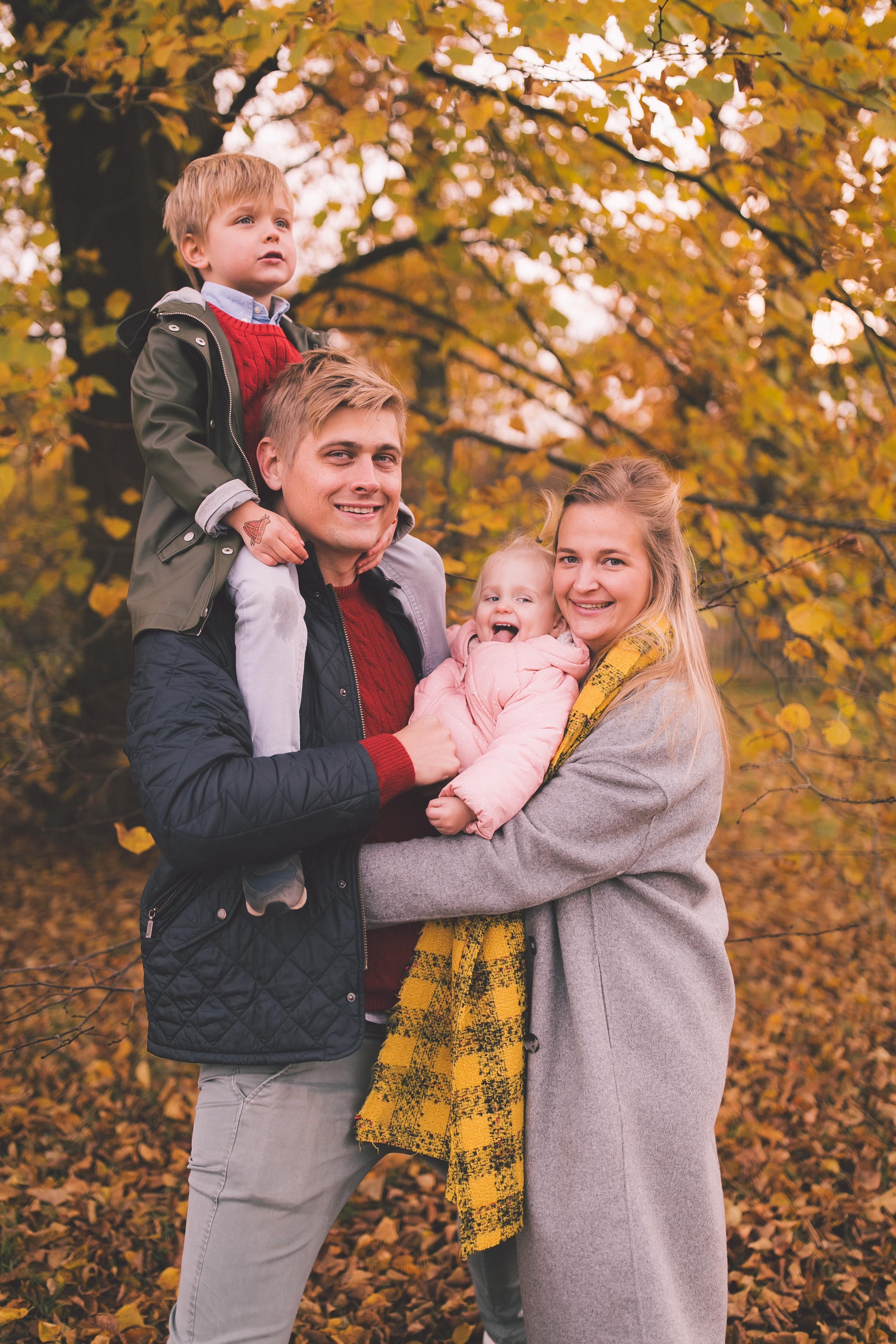 FAMILIE DELCROIX-3538