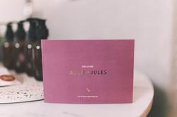 JULES & ALIXE-1245