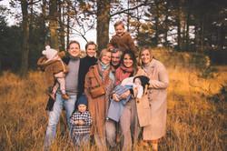 Familie Maes -9318