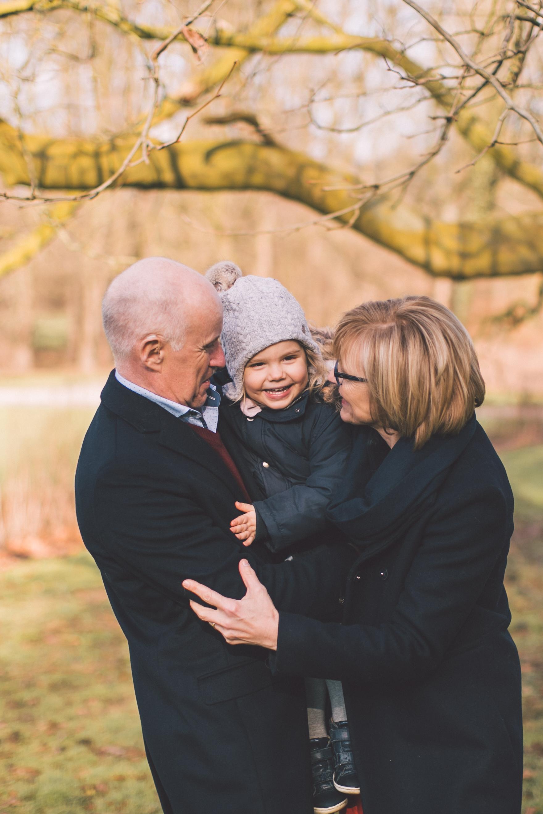 FAMILIE DENTURCK-1142