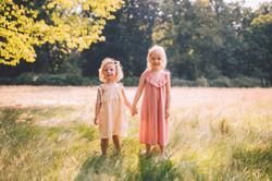 Joanne & Lea-3118