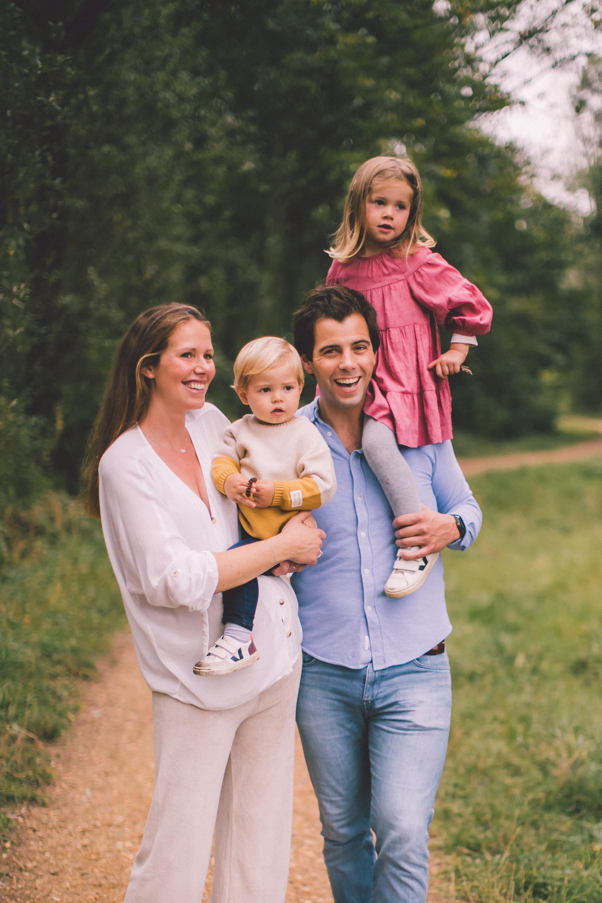 FAMILIE VAN GUCHT-1431